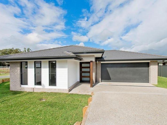 21 Homedale Road, Kew, NSW 2439