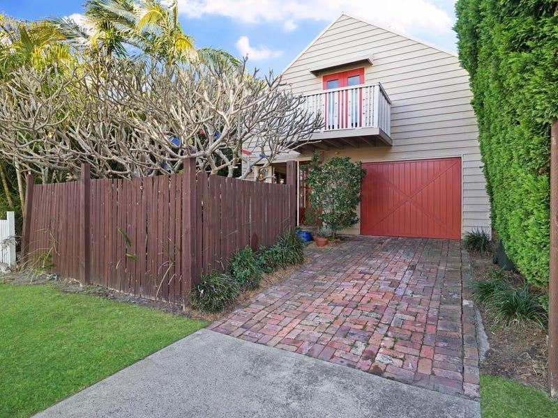 5 Gardner Street, Dudley, NSW 2290