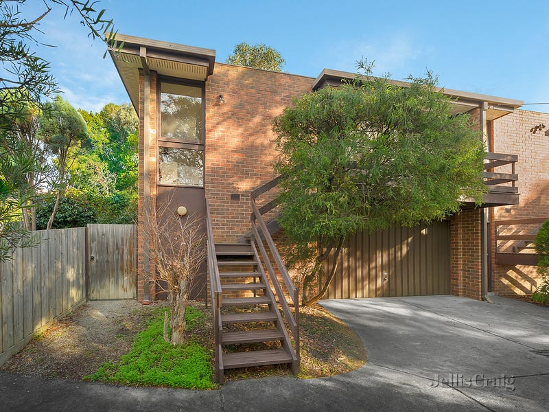 3/24 City Road, Ringwood, Vic 3134