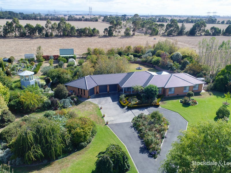 15 Boldings Road, Hazelwood North, Vic 3840