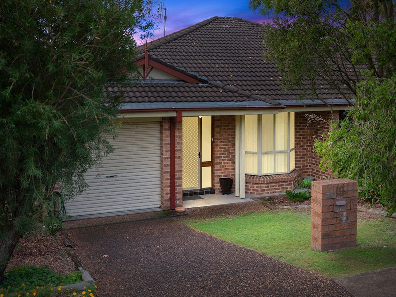 1/19 Clarence Road, New Lambton, NSW 2305