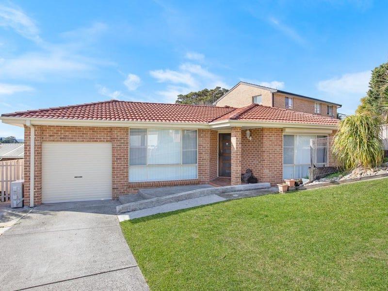 188 Compton Street, Dapto, NSW 2530