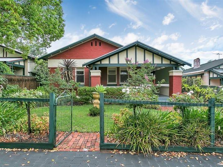 62 Sturt Avenue, Colonel Light Gardens, SA 5041