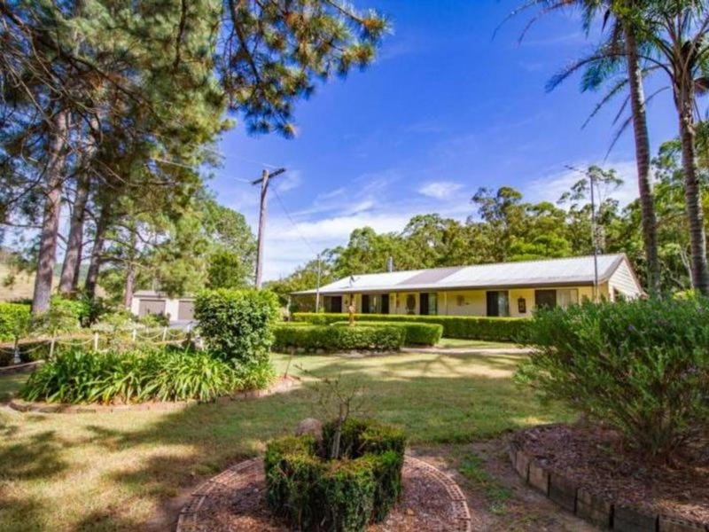 28 Blueberry Lane, Booral, NSW 2425