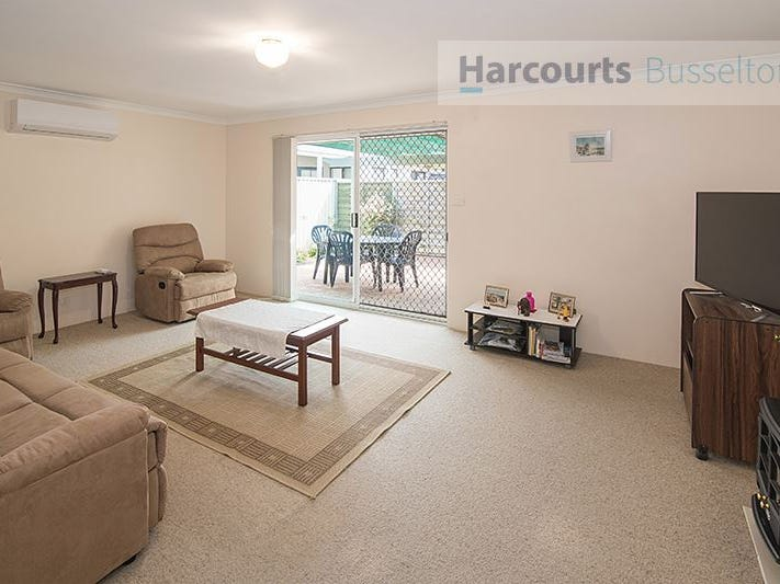 3/3 Peaker Court, West Busselton, WA 6280