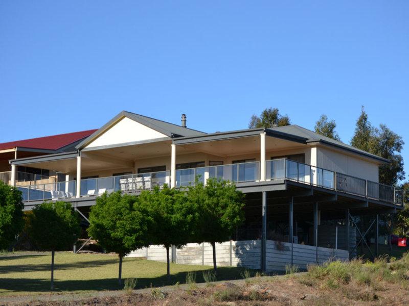 Lot 27 Helbig Road, Murbko, SA 5320