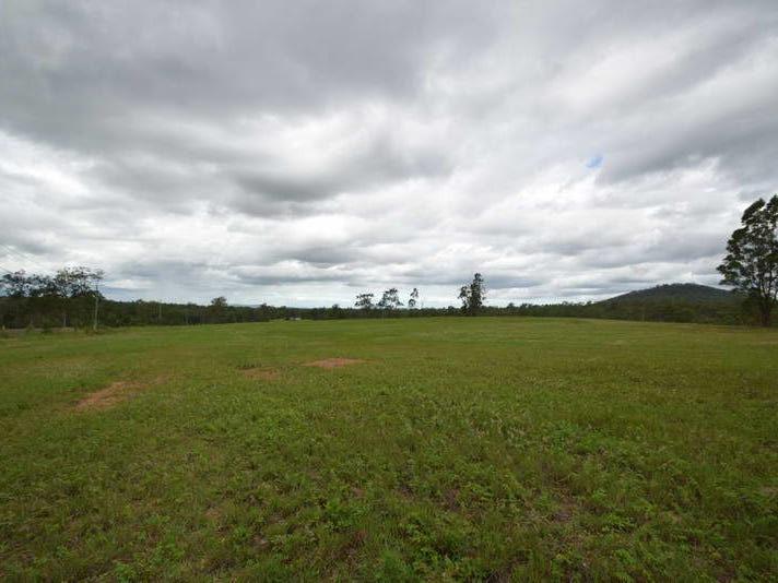 Lot 195 Windsor Drive, Mount Hallen, Qld 4312
