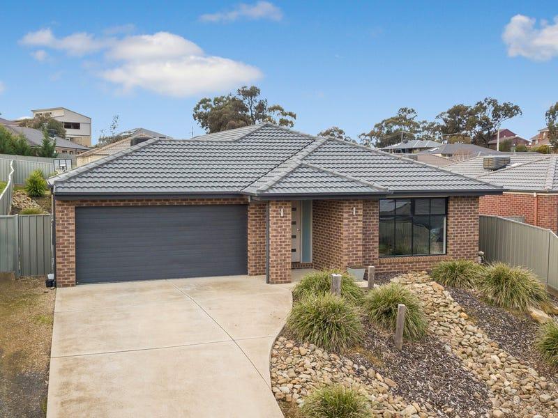 16 Freeman Drive, Kangaroo Flat, Vic 3555