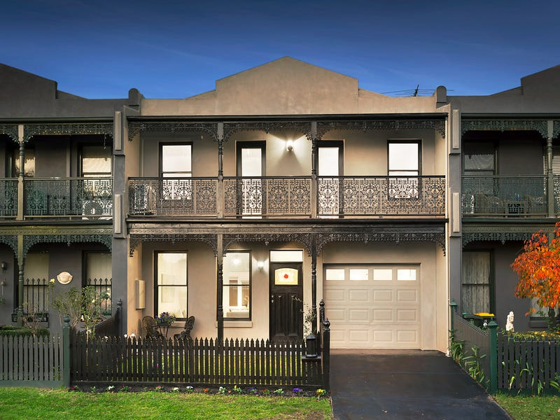 12 Peppercorn Terrace, Pascoe Vale South, Vic 3044
