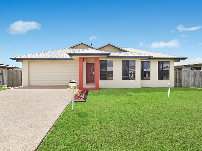 2 Goldfish Court, Burdell