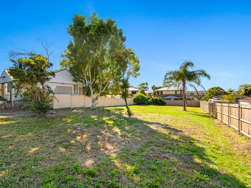 54 Suttor Street, Edgeworth, NSW 2285