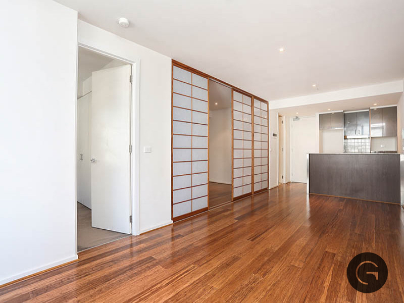 C302/166 Rouse Street, Port Melbourne, Vic 3207