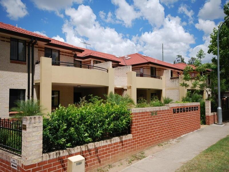 Address available on request, North Parramatta, NSW 2151
