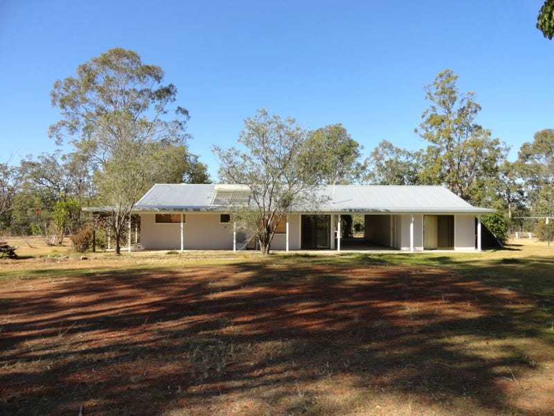 Address available on request, Whiteman Creek, NSW 2460