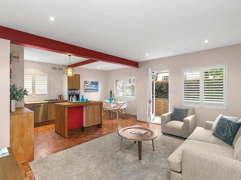 1/20 Coogee Street, Randwick, NSW 2031