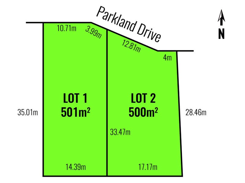24 Parkland Drive, Warnbro, WA 6169