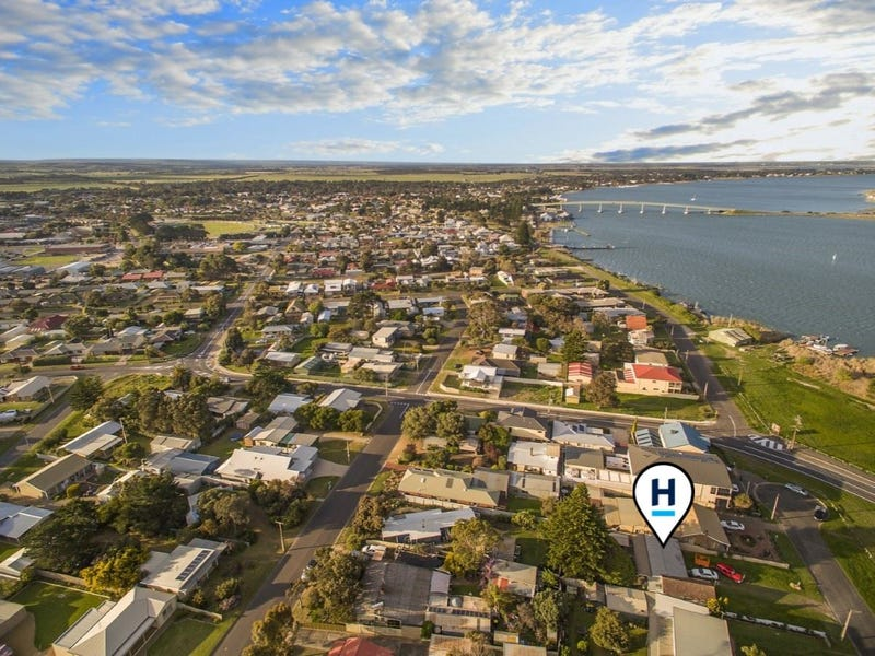 39 Riverside Drive, Goolwa South, SA 5214