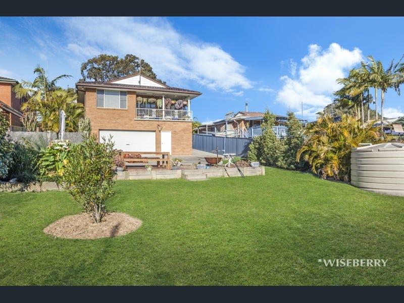 70 Springall Avenue, Wyongah, NSW 2259
