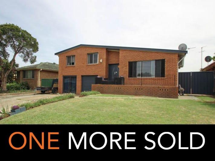6 Woodward Avenue, Singleton, NSW 2330