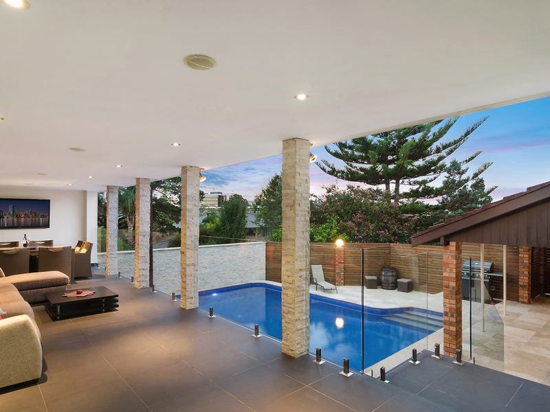 309 Pittwater Road, North Ryde, NSW 2113