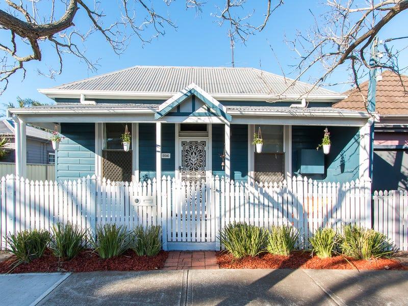 74 Gipps Street, Carrington, NSW 2294