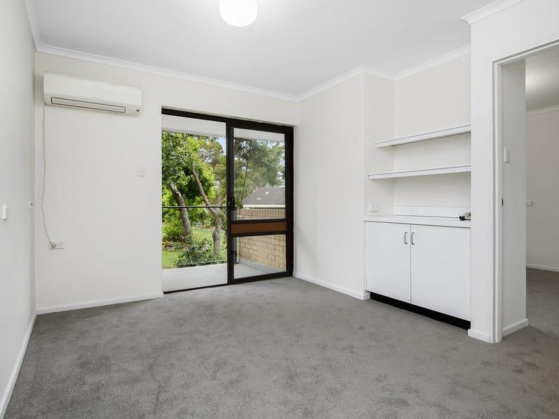 156/2 Kitchener Road, Cherrybrook, NSW 2126