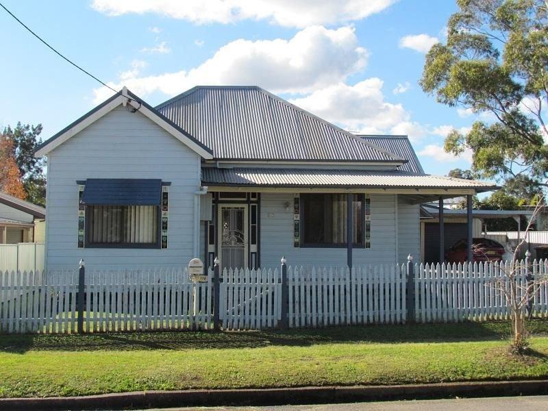 116 Aberdare Road, Aberdare, NSW 2325
