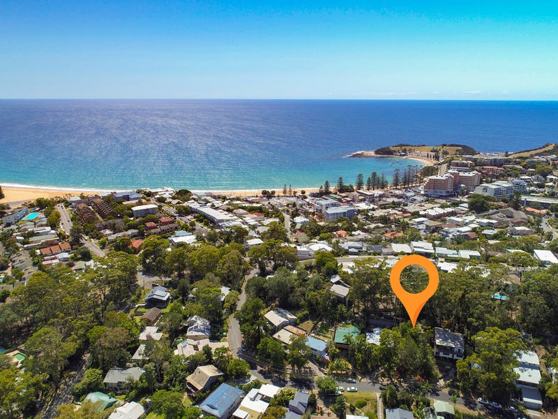 12 Riviera Ave, Terrigal, NSW 2260
