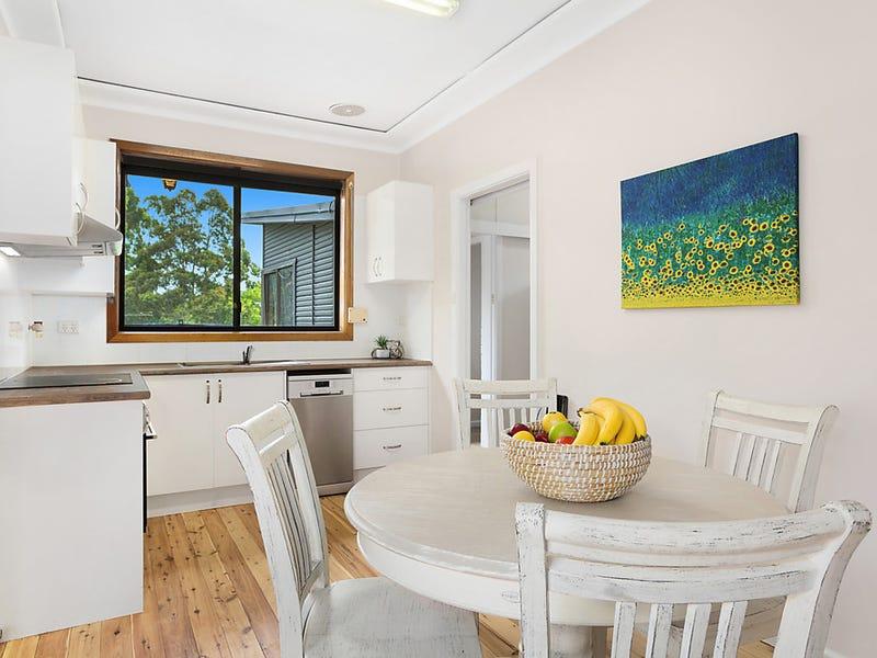 144 Mount Keira Road, Mount Keira, NSW 2500