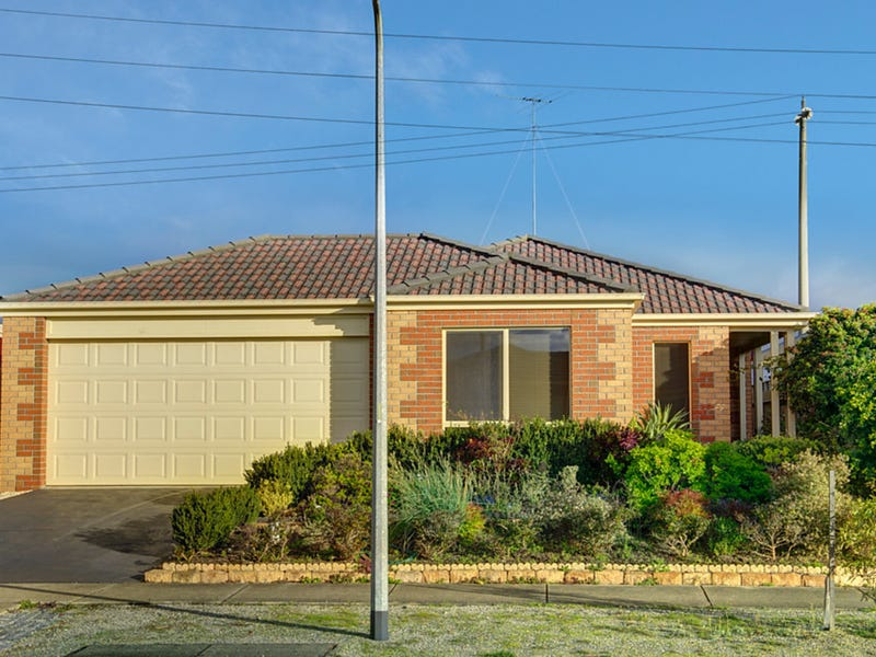 5 Edna Way, Grovedale