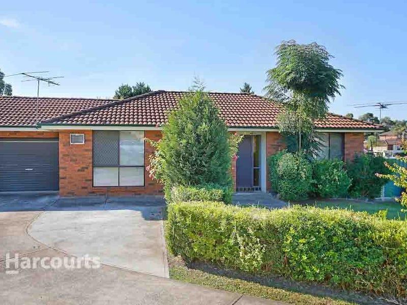 8B Montague Place, Rosemeadow, NSW 2560
