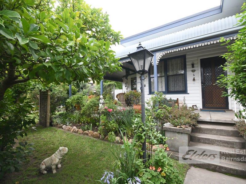 6 Besley Street, Bruthen, Vic 3885