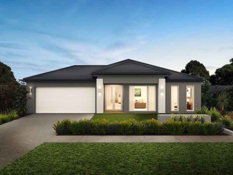 Lot 31 Stringer Rd, Kellyville, NSW 2155