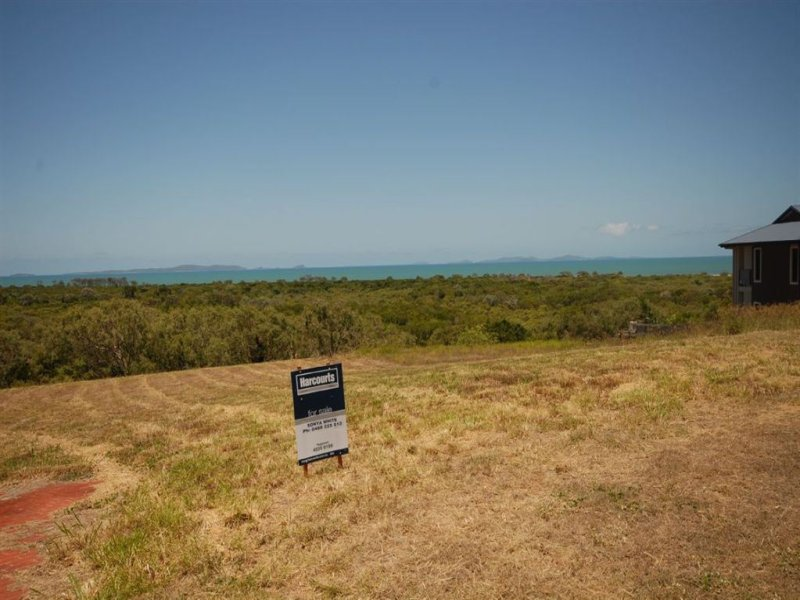 32 Miami Crescent, Pacific Heights, Qld 4703
