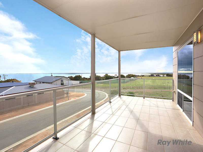 11 Bowsprit Way, Port Victoria, SA 5573