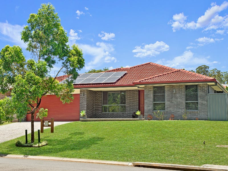 117 The Point Drive, Port Macquarie, NSW 2444