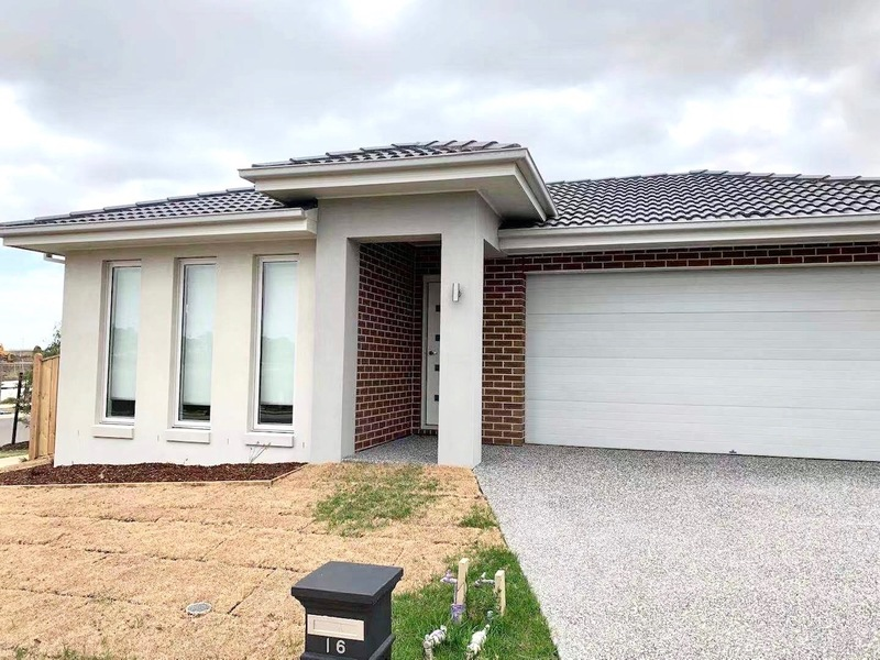 16 Warralily Avenue, Clyde, Vic 3978
