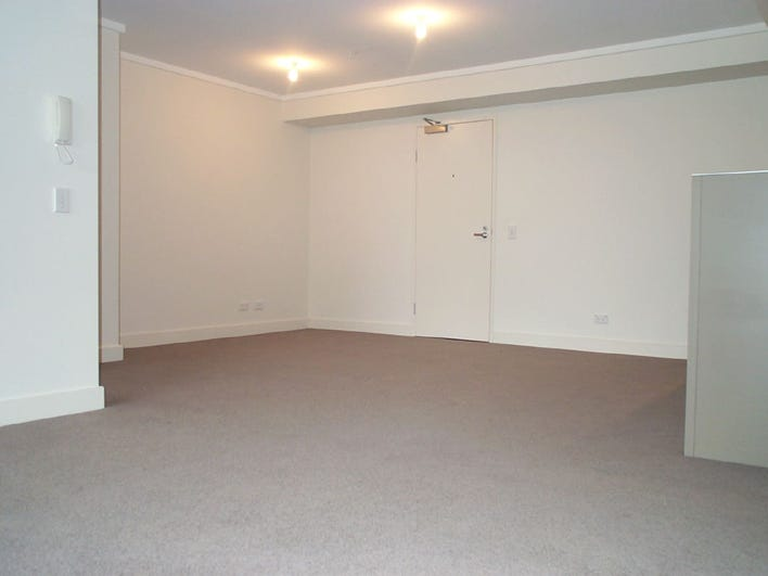 B402/35 Arncliffe Street, Wolli Creek, NSW 2205