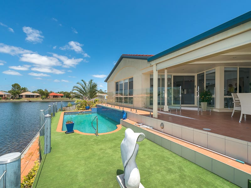 74  Burrendong Rd, Coombabah, Qld 4216
