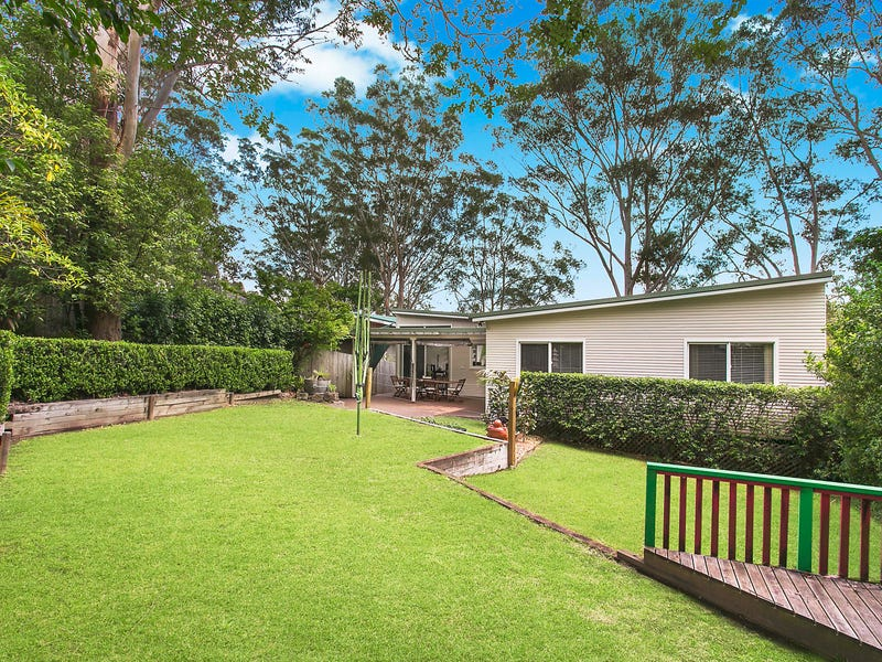 74 Somerset Street, Epping, NSW 2121