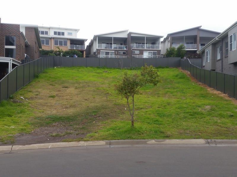 7 Dillon Road, Flinders, NSW 2529