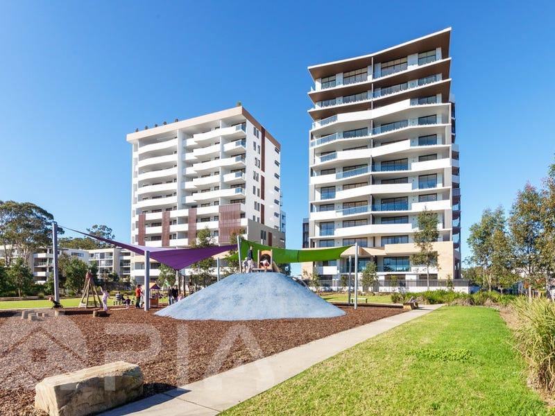 100 Fairway Drive, Norwest, NSW 2153