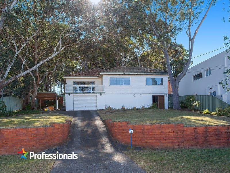 9 Jensen Street, Condell Park, NSW 2200