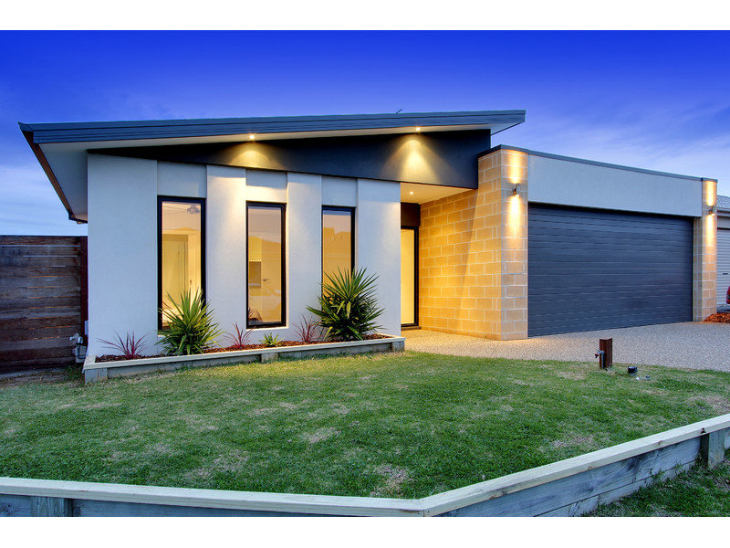 1 Ruby Cove, Mornington, Vic 3931