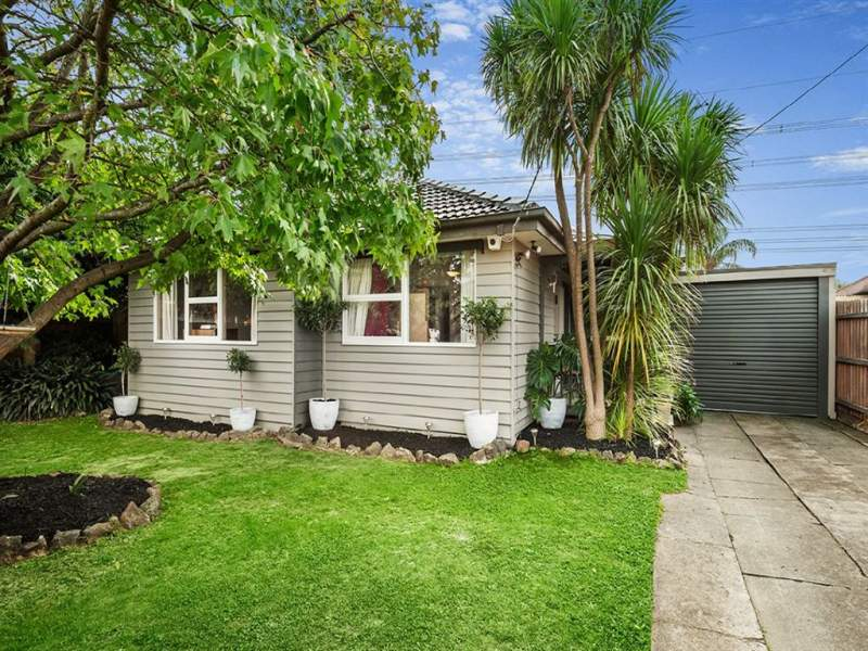 30 Kelvin Grove, South Morang, Vic 3752