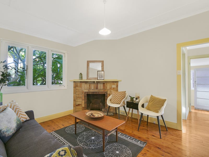 31 Bangalow Street, Ettalong Beach, NSW 2257