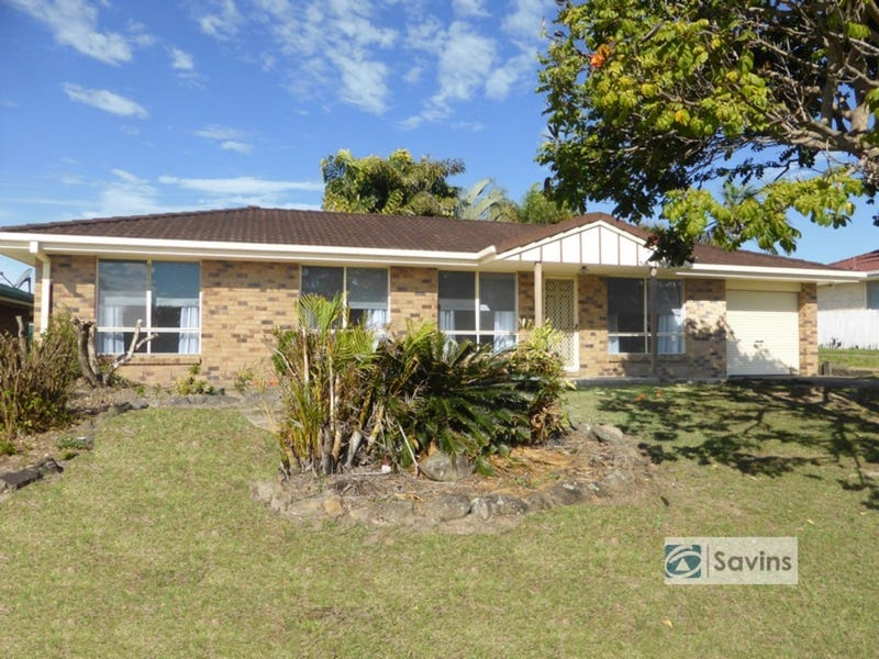 13 Canning Drive, Casino, NSW 2470