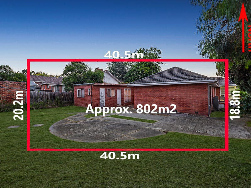 25 Midvale Ave, Balwyn North, Vic 3104