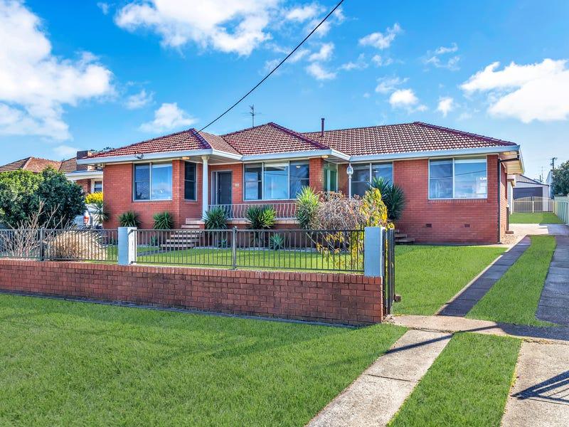 105 Rawson Street, Kurri Kurri, NSW 2327