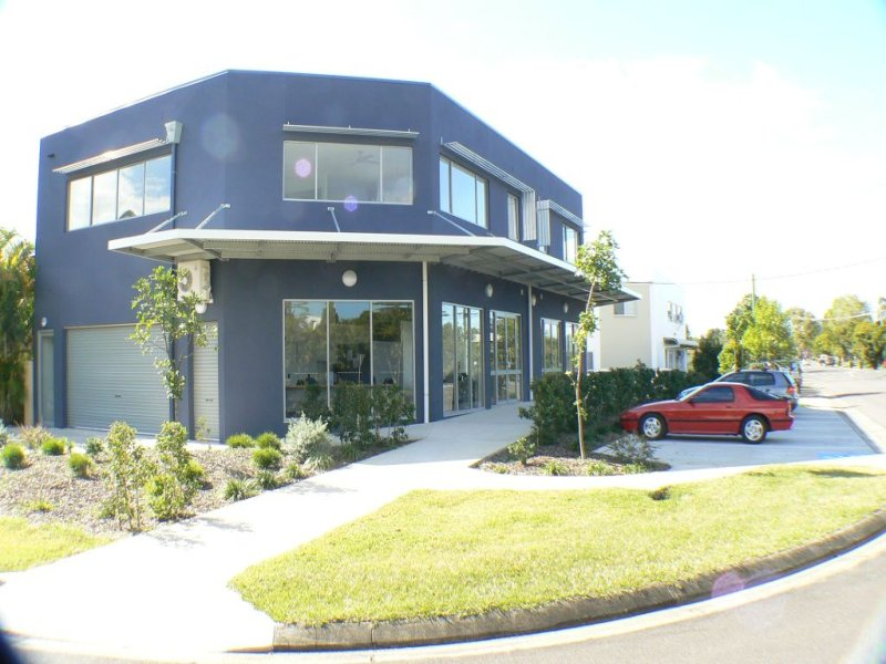 1/28 Karome Street, Pacific Paradise, Qld 4564